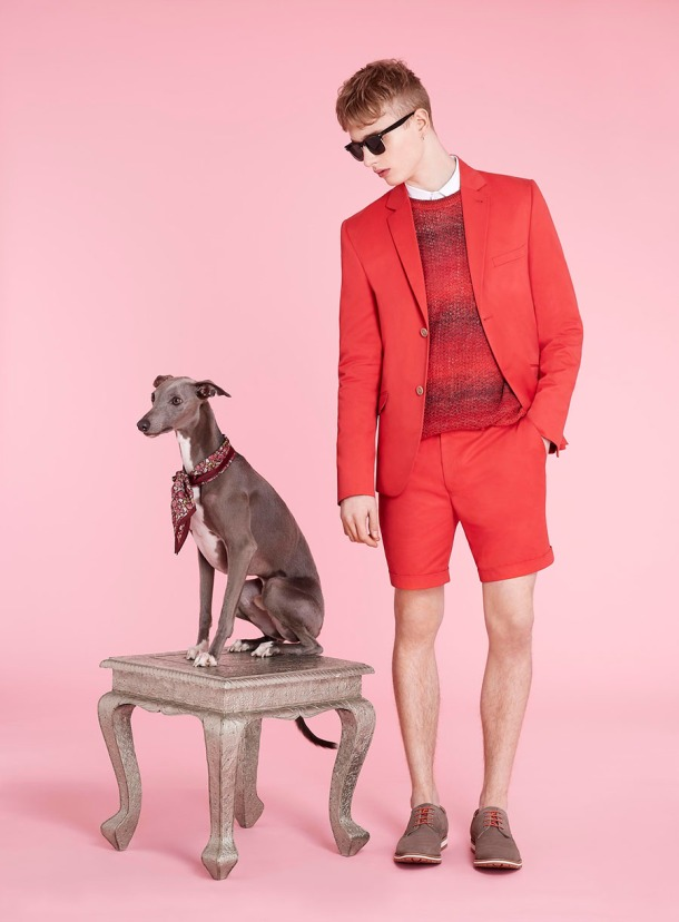 Model-TOPMAN-Suiting-SpringSummer-2013-Dailymalemodels-05