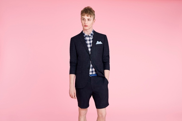 Model-TOPMAN-Suiting-SpringSummer-2013-Dailymalemodels-06