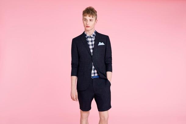 Model-TOPMAN-Suiting-SpringSummer-2013-Dailymalemodels-06