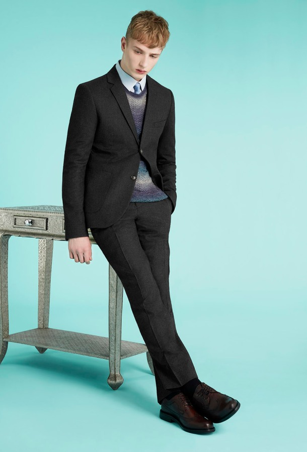 Model-TOPMAN-Suiting-SpringSummer-2013-Dailymalemodels-07