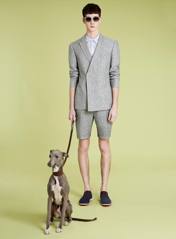 Model-TOPMAN-Suiting-SpringSummer-2013-Dailymalemodels-08