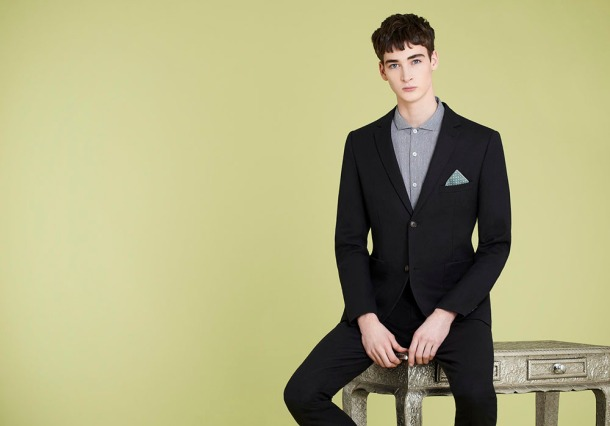 Model-TOPMAN-Suiting-SpringSummer-2013-Dailymalemodels-09