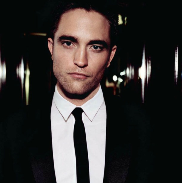 Robert-Pattinson-Dior-Homme-01