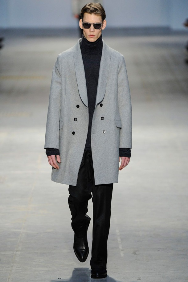 costume-national-homme-fw14_fy1