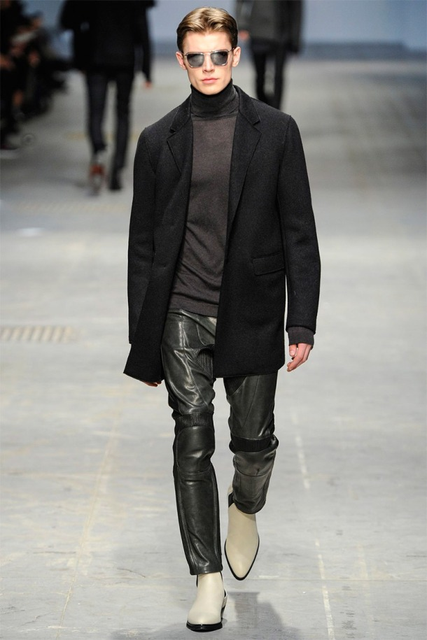 costume-national-homme-fw14_fy10