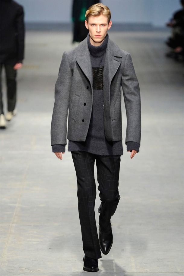 costume-national-homme-fw14_fy11