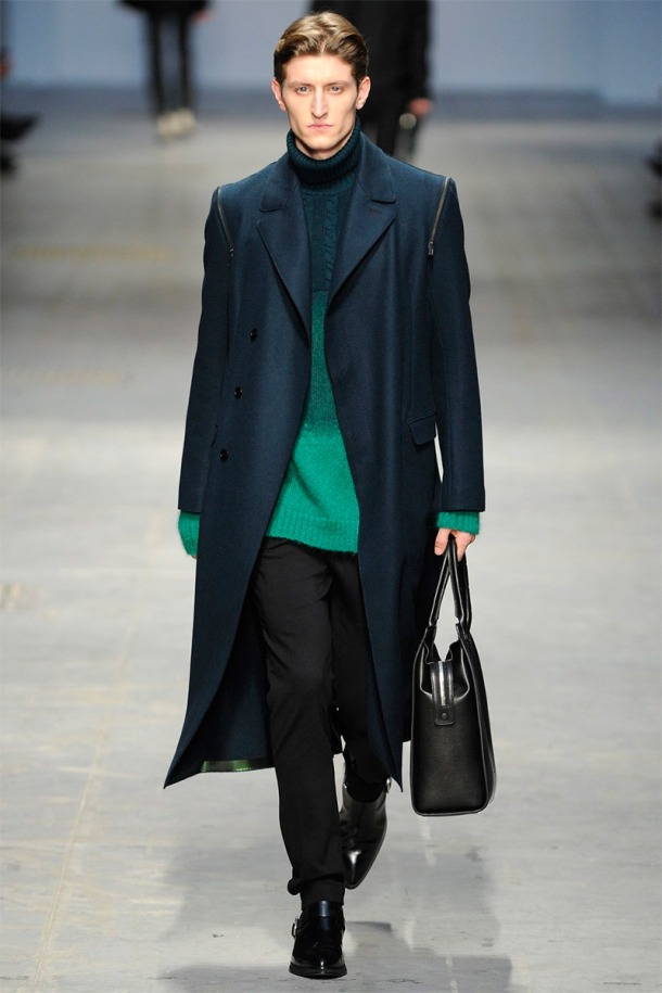 costume-national-homme-fw14_fy12