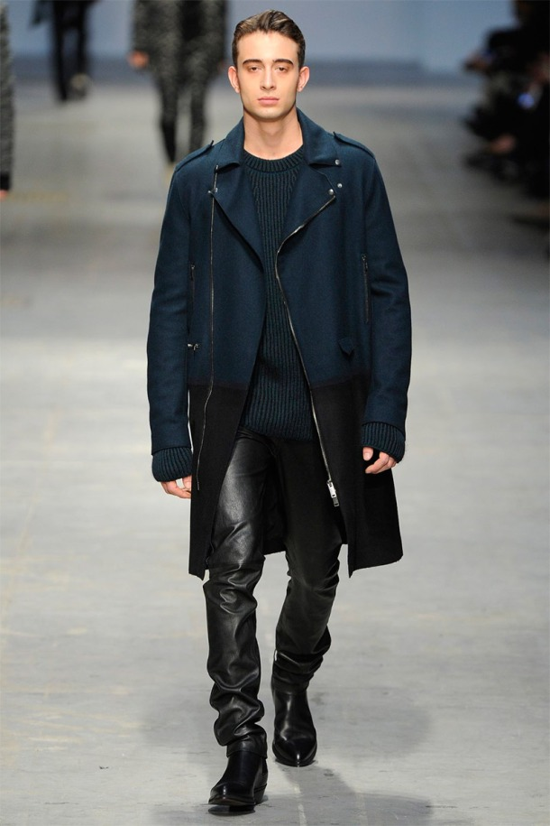 costume-national-homme-fw14_fy15