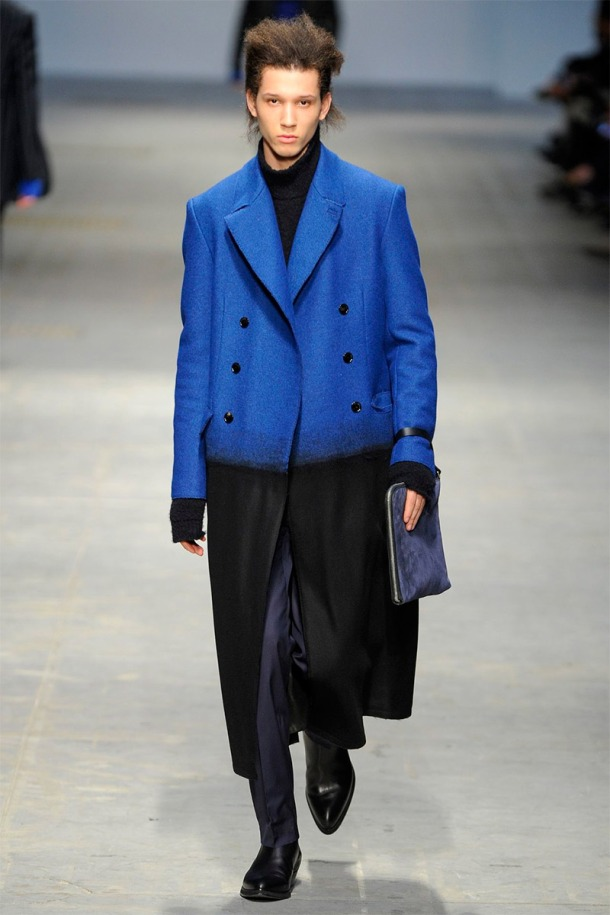 costume-national-homme-fw14_fy21