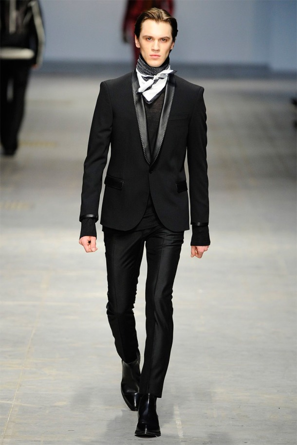 costume-national-homme-fw14_fy28