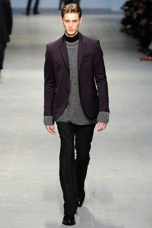 costume-national-homme-fw14_fy4
