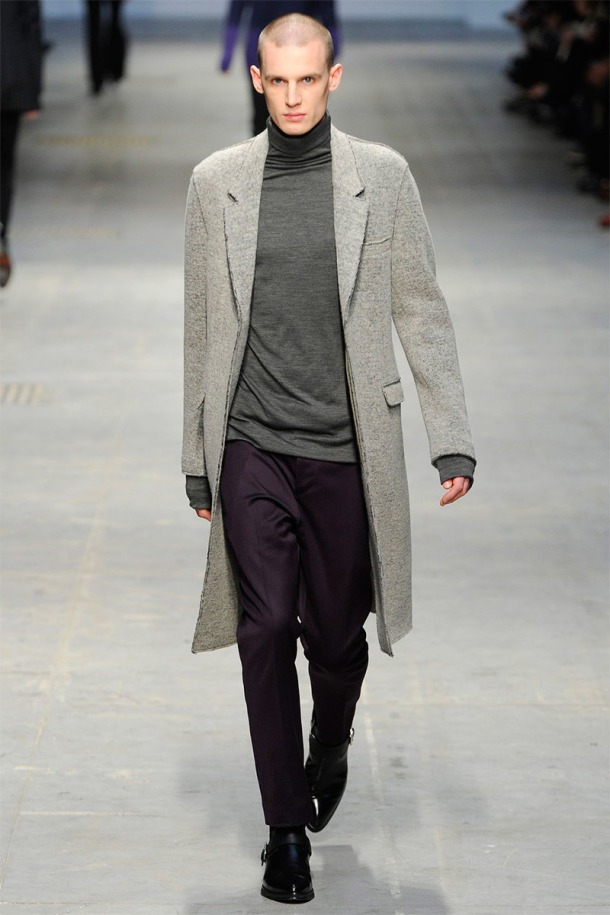 costume-national-homme-fw14_fy6