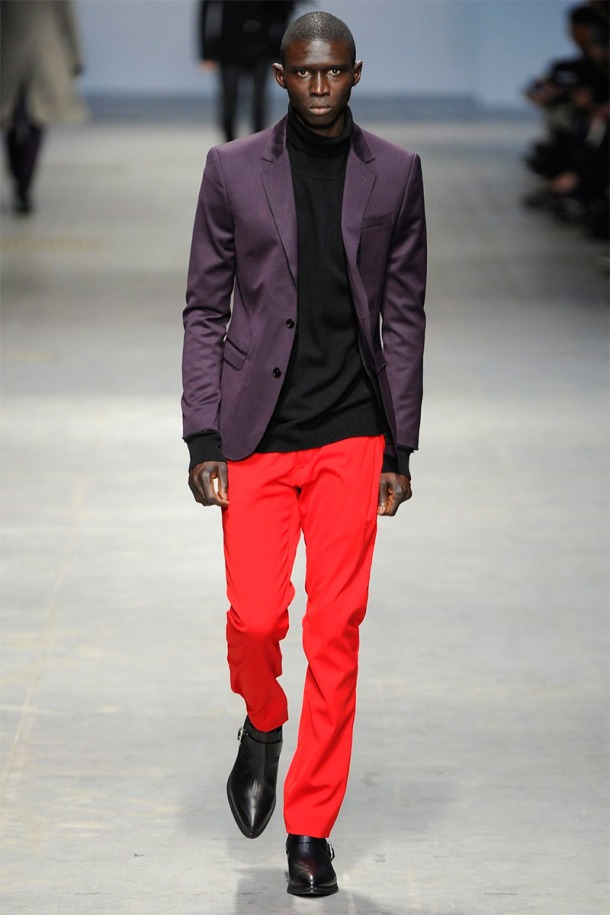 costume-national-homme-fw14_fy8