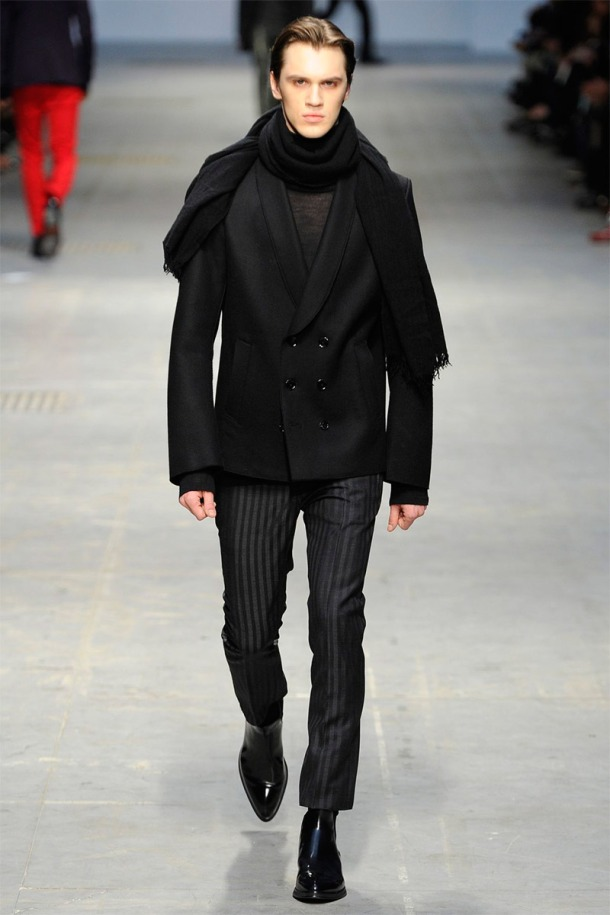 costume-national-homme-fw14_fy9