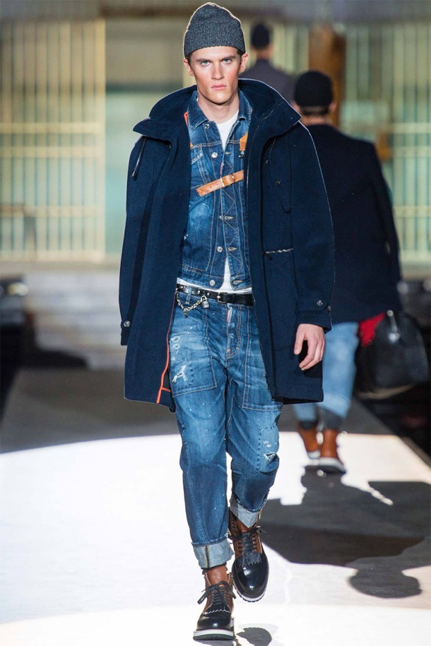 dsquared2_fw14_fy10