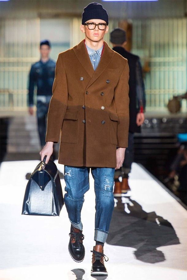 dsquared2_fw14_fy12