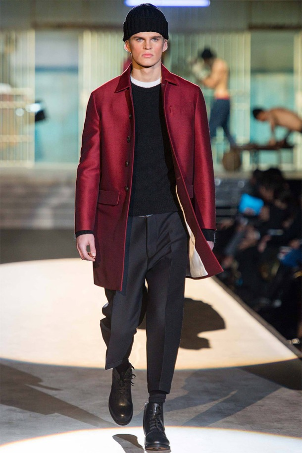 dsquared2_fw14_fy30