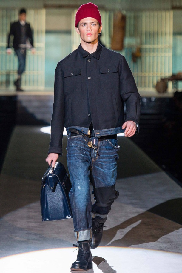 dsquared2_fw14_fy4