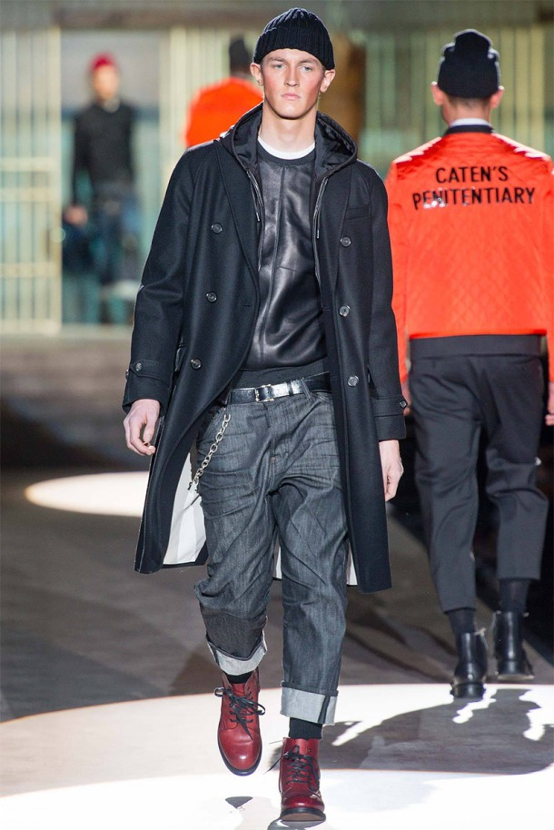 dsquared2_fw14_fy7