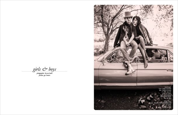 Girls_and_boys