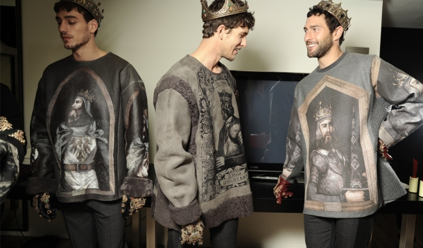 male-models-casting-backstage-dolce-and-gabbana-fall-winter-2014-2015-photos-28