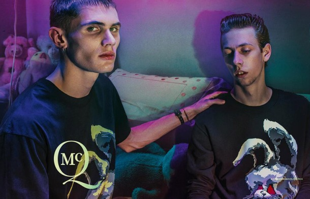 McQ_ss14_campaign_fy3