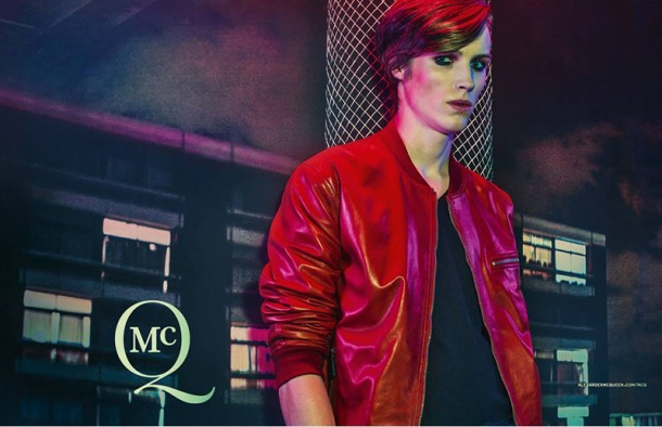McQ_ss14_campaign_fy4