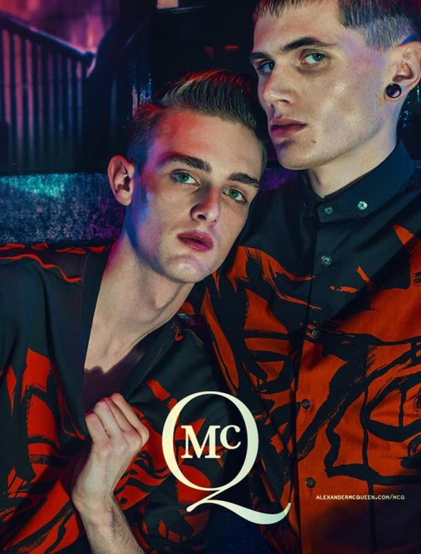 McQ_ss14_campaign_fy5