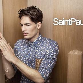 Pequeños detalles que rompen el patrón >>>SaintPaul