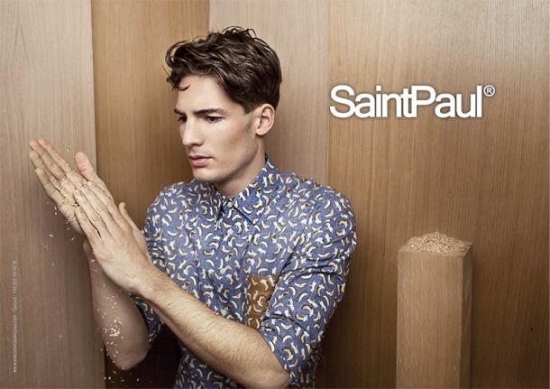saintpaul-ss14_campaign_fy1