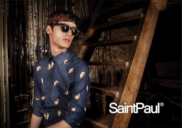 saintpaul-ss14_campaign_fy5