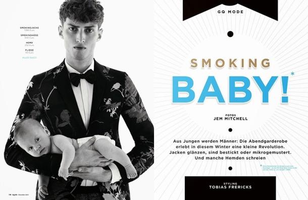 smokingbaby2