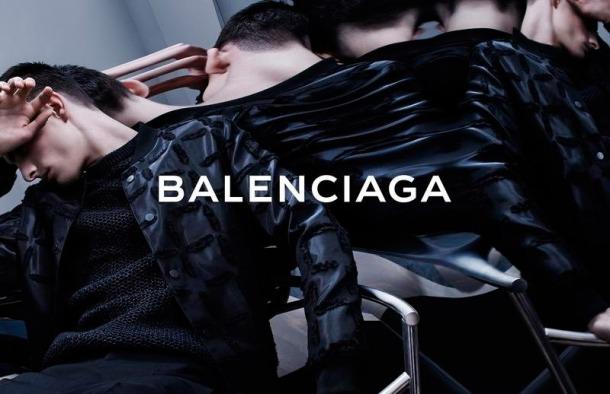 balenciaga_ss14_campaign_fy1