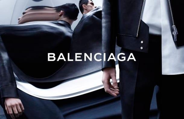 balenciaga_ss14_campaign_fy2
