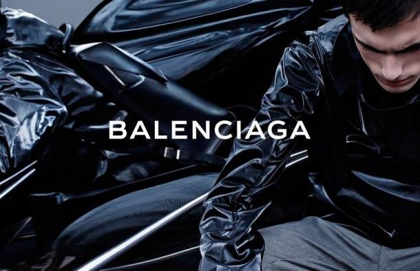 balenciaga_ss14_campaign_fy3