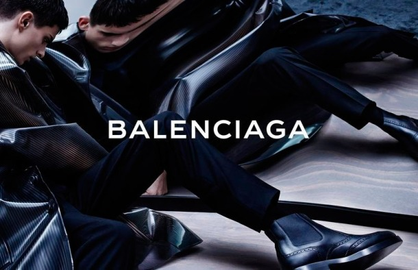 balenciaga_ss14_campaign_fy4