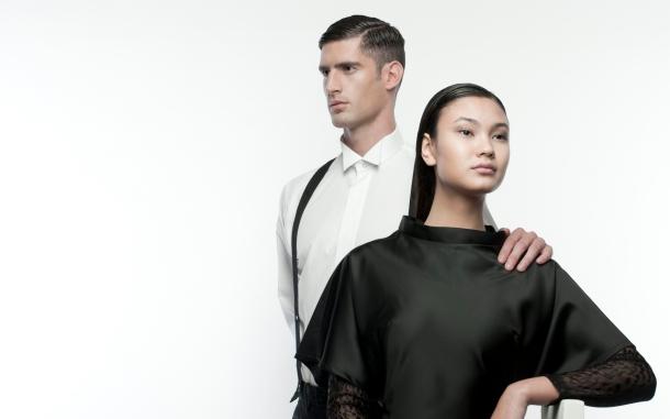 galio-moda-chile-editorial-5_o