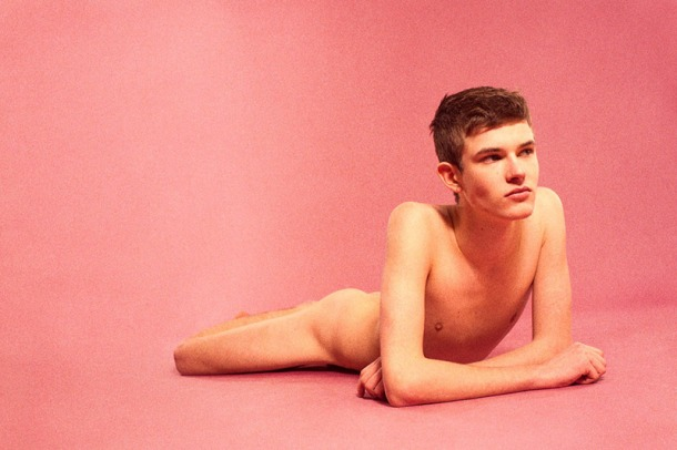 Yearbook-by-Ryan-McGinley_fy10