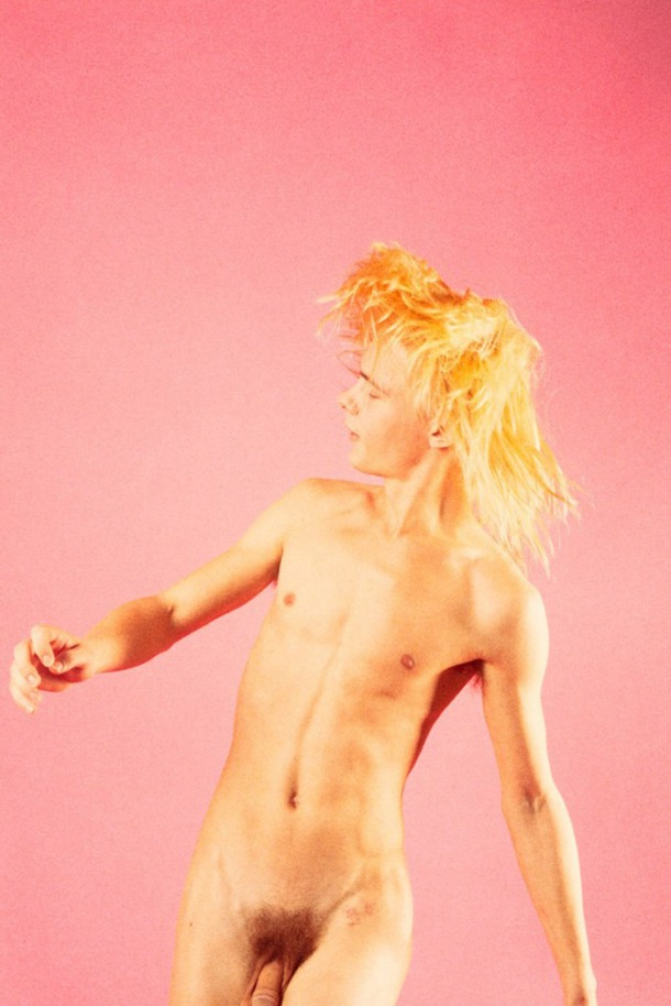 Yearbook-by-Ryan-McGinley_fy14