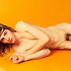 Juventud Contemporánea y Desnuda >>> YearBook por RyanMcGinley