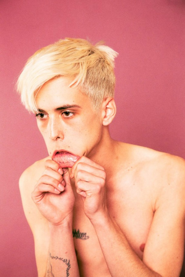 Yearbook-by-Ryan-McGinley_fy24