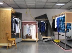 Dover Street Market >>> Lo nuevo en RetailBoutique