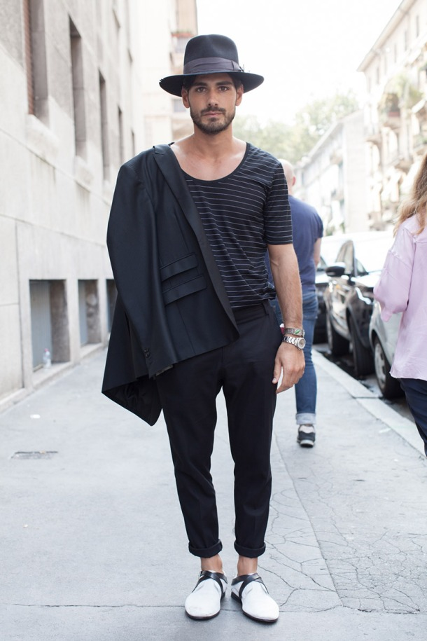 STREETSTYLE_MFW-SS15_day1_fy17