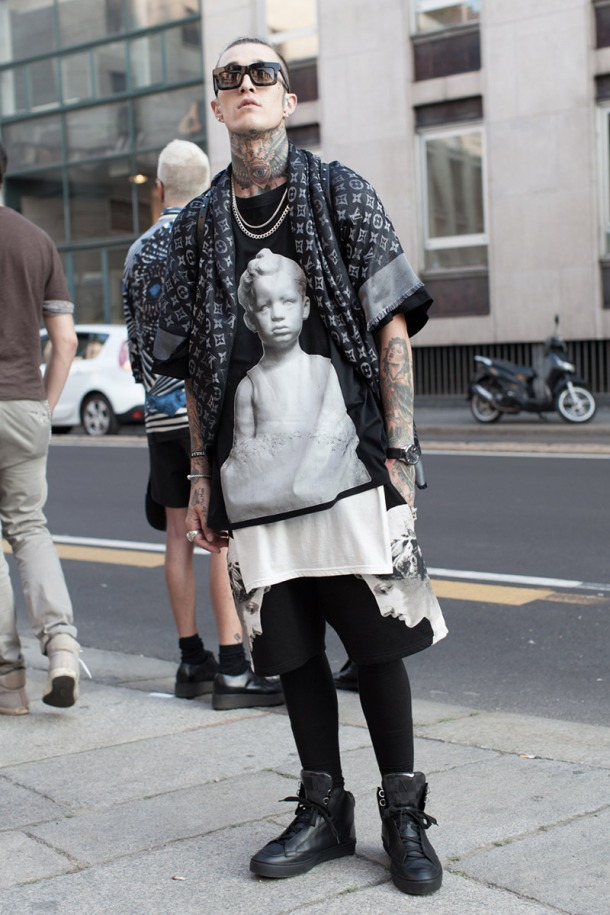 STREETSTYLE_MFW-SS15_day1_fy24