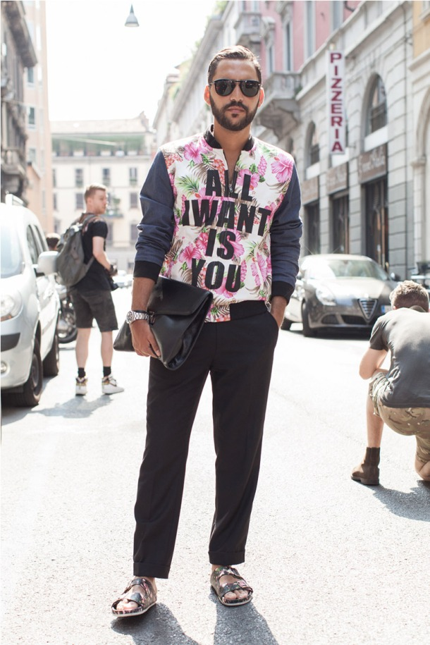 STREETSTYLE_mfw_ss15_day2_fy4