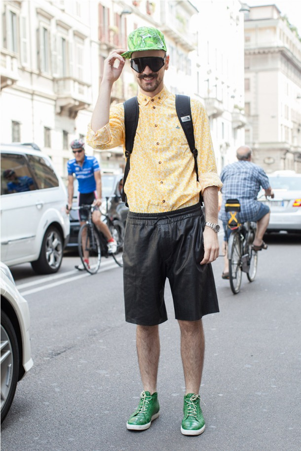 STREETSTYLE_mfw_ss15_day2_fy6