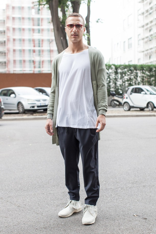 streetstyle_mfw_ss15_day3_fy1