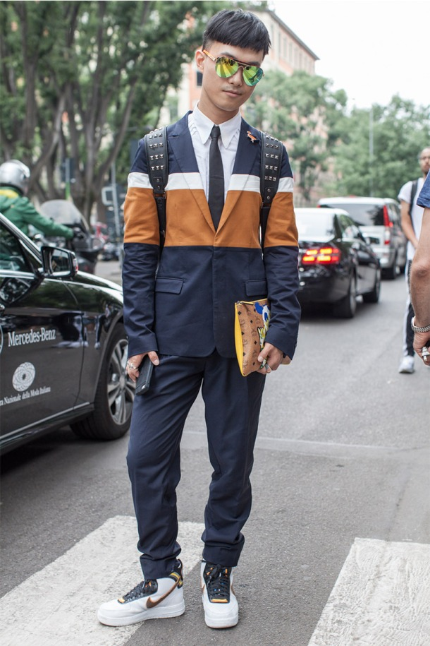 streetstyle_mfw_ss15_day3_fy11