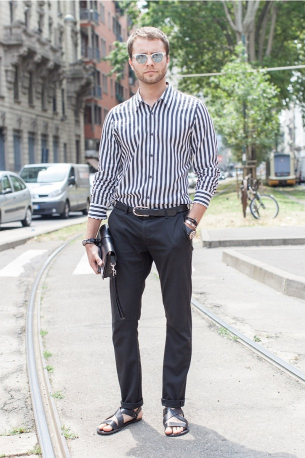 streetstyle_mfw_ss15_day3_fy14