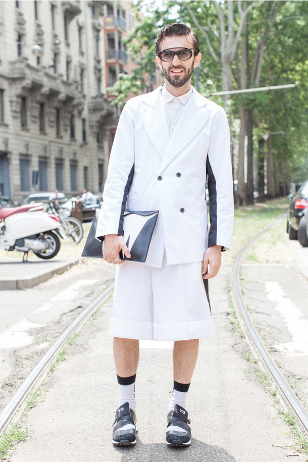 streetstyle_mfw_ss15_day3_fy18